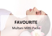 Top-10-Multani-Mitti-Packs-Ingredients-How-To-Apply