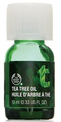 Top-10-Tea-Tree-Oils-In-India-1