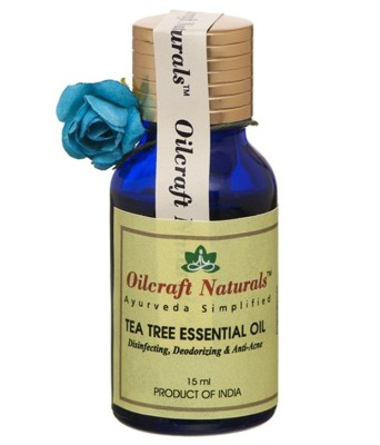 Top-10-Tea-Tree-Oils-In-India-10