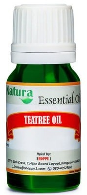 Top-10-Tea-Tree-Oils-In-India-3