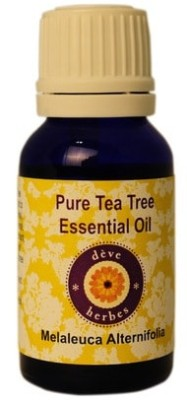 Top-10-Tea-Tree-Oils-In-India-4