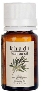 Top-10-Tea-Tree-Oils-In-India-5