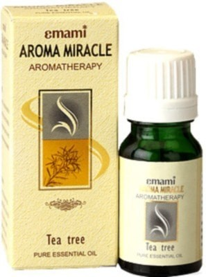 Top-10-Tea-Tree-Oils-In-India-7