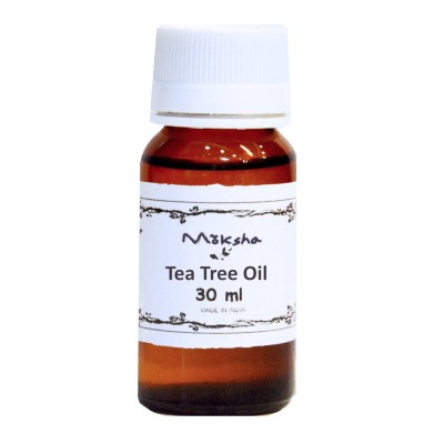 Top-10-Tea-Tree-Oils-In-India-9