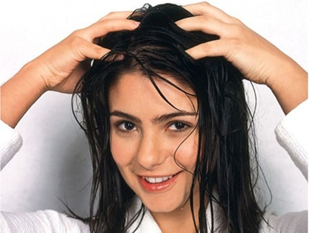 Top-10-Ways-To-Stop-Hair-Fall-Ingredients-How-To-apply-2