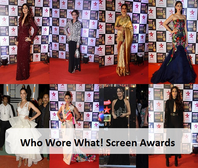 Who-Wore-What-Screen-Awards-2016