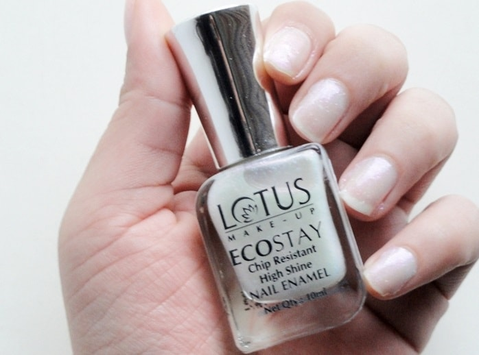 best-Lotus-Herbals-Ecostay-Chip-Resistant-High-Shine-Nail-Enamels-reviews-swatches-price-buy-online