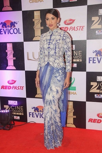 best-and-worst-dressed-zee-cine-awards-red-carpet-2016