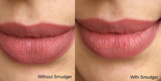maybelline-lip-gradation-mauve1-without-smudger-with-smudger-review-swatches
