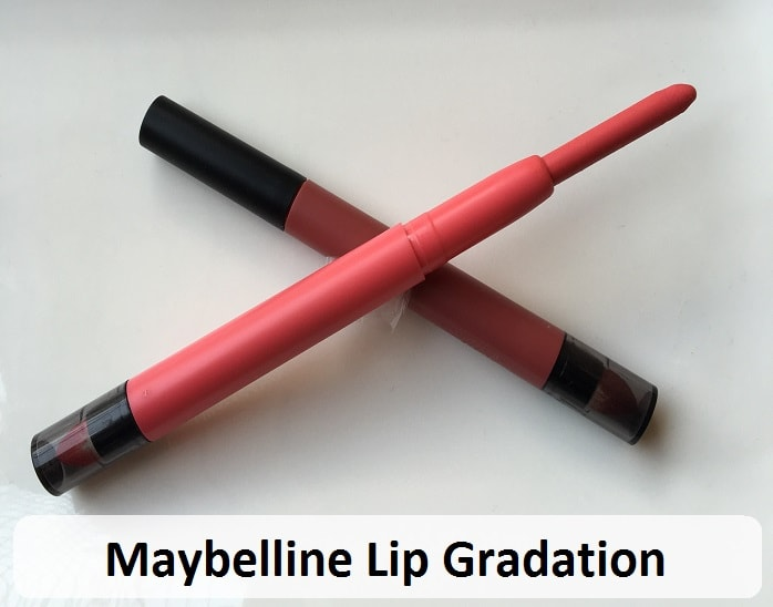 maybelline-lip-gradation-without-smudger-with-smudger-review-swatches-4