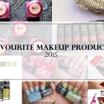 Top 10 Best Beauty and Makeup Products and Launches in India 2015