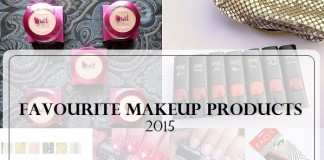 top-10-Best-Beauty-Makeup-Products-in-India-2015-reviews-price-list