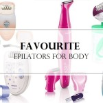 Top 10 Best Epilators for Women in India
