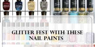 top-10-Best-Glitter-Nail-Polishes-brands-in-india-reviews-price-list