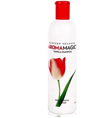 top-10-best-shampoos-for-hair-growth-available-in-india-reviews-price-list