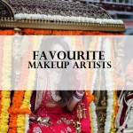 Top 10 Best Bridal Makeup Artists in India