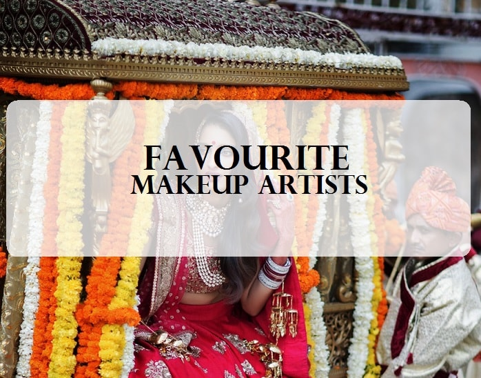 top-10-bridal-makeup-artists-in-india-reviews-price-list