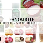 10 Best The Body Shop Products Available in India: Reviews, Price List