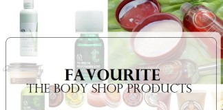 top-10-the-Body-Shop-Products-Available-In-India-reviews-price-list