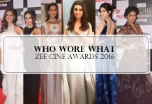 top-14-best-and-worst-dressed-zee-cine-awards-red-carpet-2016