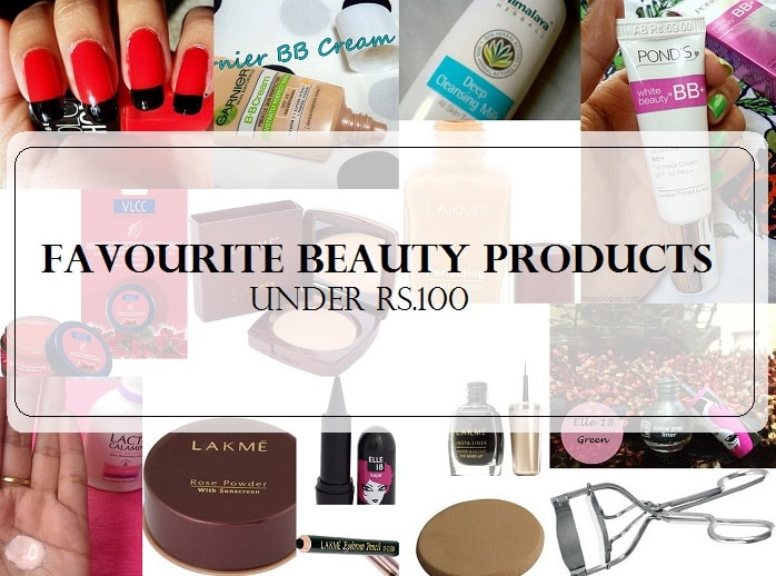 top-18-best-makeup-beauty-products-under-rs100-reviews-price-list