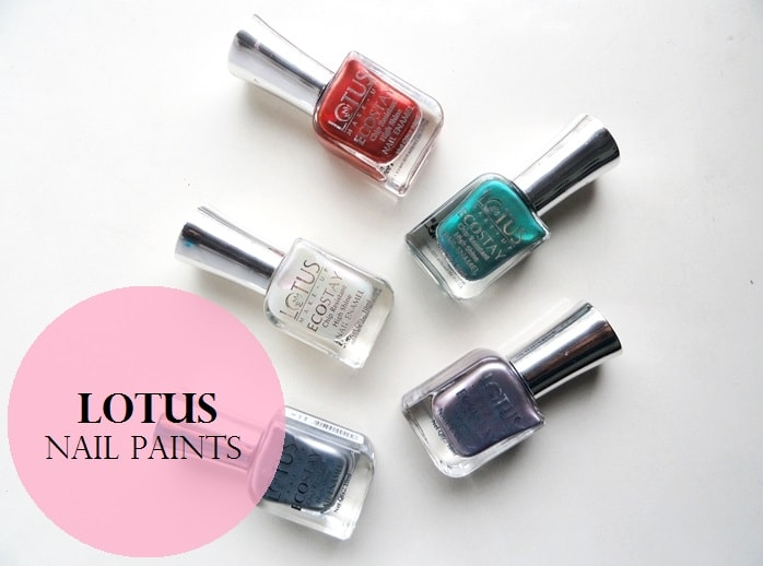 top-5-best-Lotus-Herbals-Ecostay-Chip-Resistant-High-Shine-Nail-Enamels-reviews-swatches-price-buy-online
