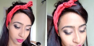 valentine-makeup-tutorial-indian-skin-step-by-step