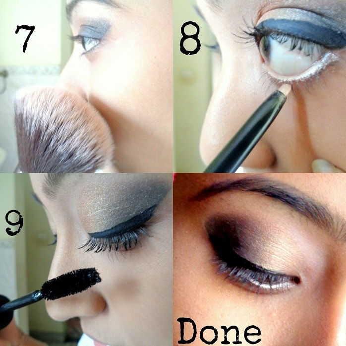 valentines-day-eye-makeup-tutorial-how-to-step-by-step