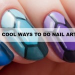 12 Best Nail Art Tools and Accessories For Your Nail Art Kit