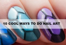 Top-12-nail-art-tools-accessories-to-keep-in-your-nail-art-kit