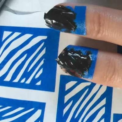 10-best-nail(12)