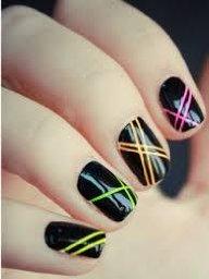 10-best-nail(2)
