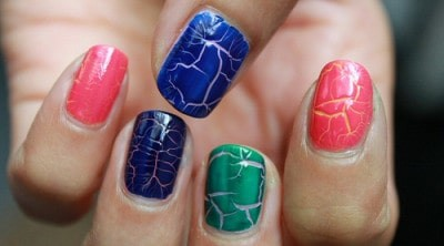 10-best-nail(3)