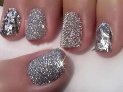10-best-nail(6)