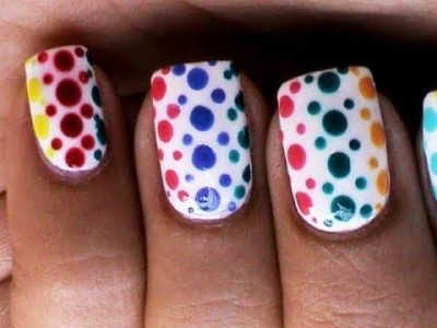 10-best-nail(7)