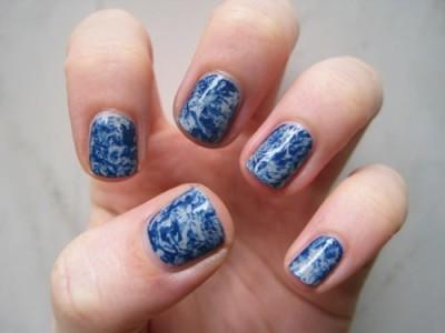 10-best-nail(8)