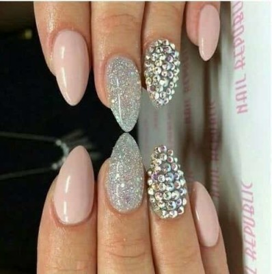 10-best-nail(9)