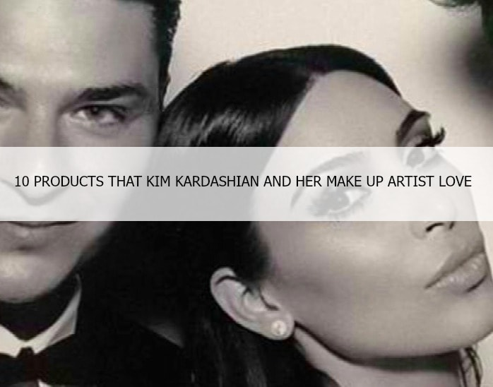 Top-10-Favourite-Makeup-Products-of-Kim-Kardashian-and-Her-Makeup-Artist