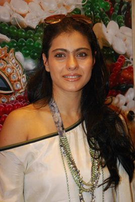 10 pictures of kajol without makeup 4 vanitynoapologies