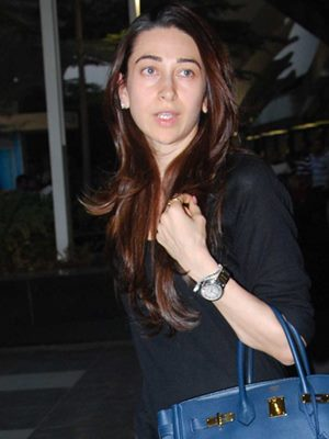 10-pictures-of-karishma-kapoor-without-makeup(8