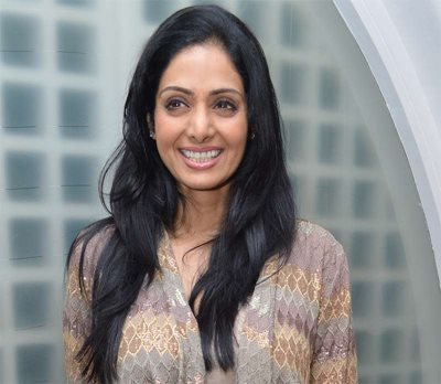 10 Pictures Of Sridevi Without Makeup 4 Vanitynoapologies