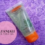 Baba Ramdev Patanjali Aloe Vera Gel: Review, Price