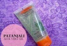 Baba-Ramdev-Patanjali-Aloe-Vera-Gel-Review-price-buy-online