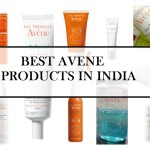 10 Best Avene Products In India: For Acne, Eczema