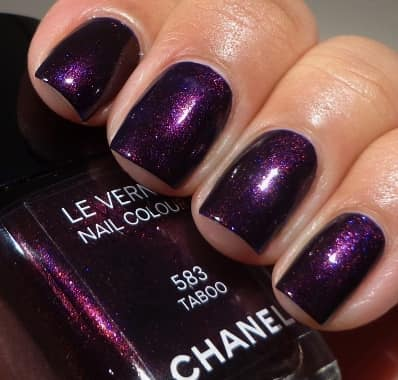 Best-Chanel-nail-Polishes