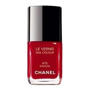 Best-Chanel-nail-Polishes(1)