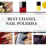 10 Best Chanel Nail Polishes Ever