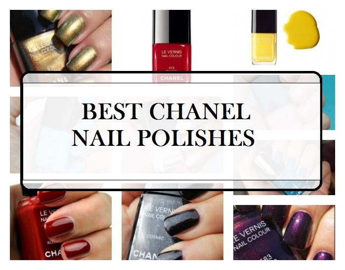 top-10-Best-Chanel-nail-Polishes-ever-list