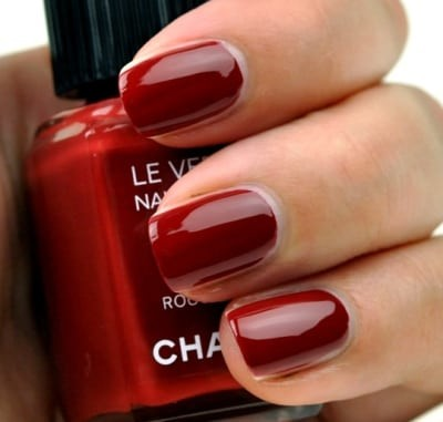 Best-Chanel-nail-Polishes(2)