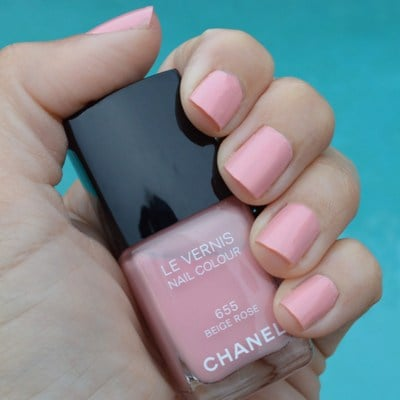 Best-Chanel-nail-Polishes(3)